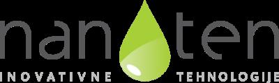 nanoten-logo_črn napis